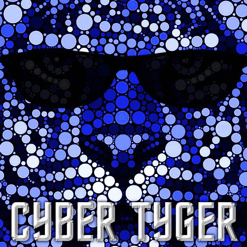 michael-nuccitelli-cyber-tyger-headshot