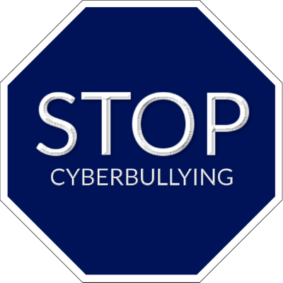 michael-nuccitelli-cyberbullying-slide-show-1