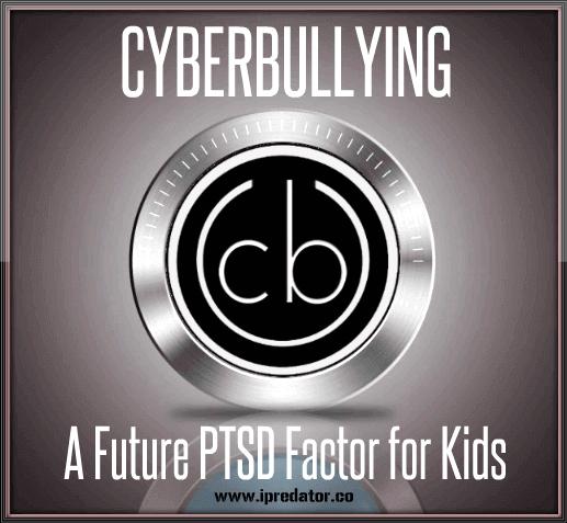 michael-nuccitelli-cyberbullying-slide-show-ptsd
