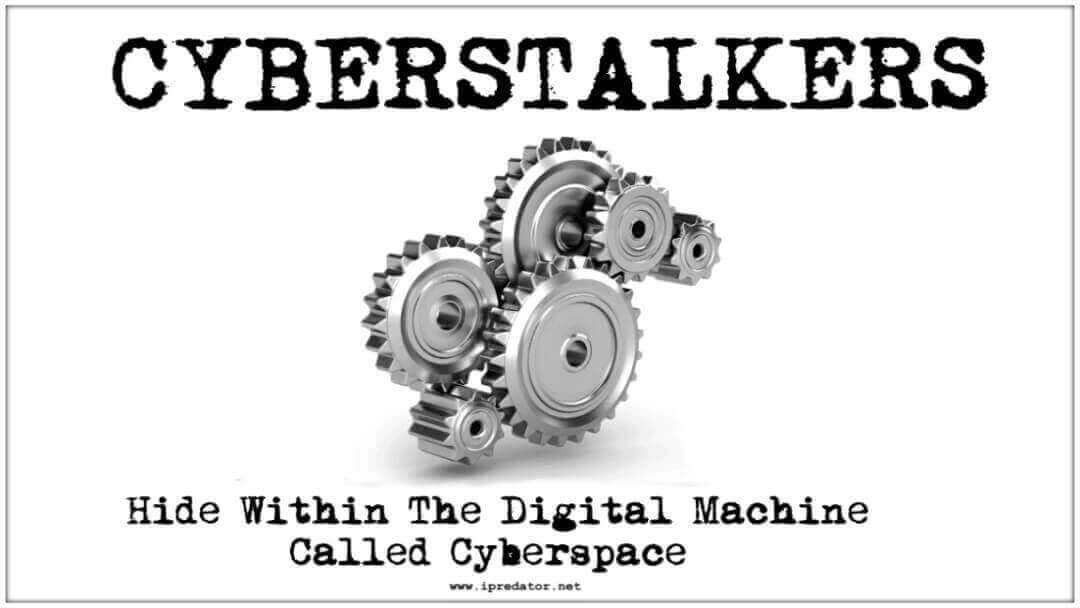 michael-nuccitelli-cyberstalking-100