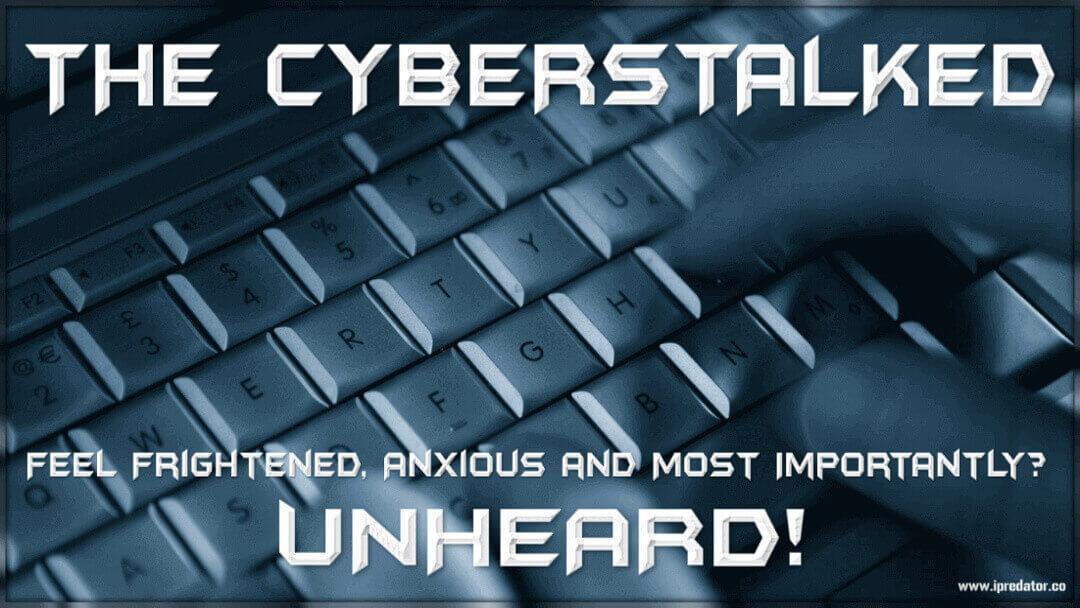 michael-nuccitelli-cyberstalking-101