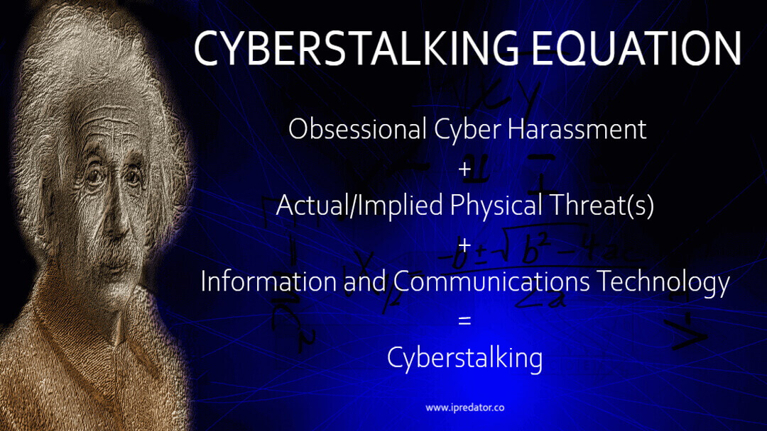 michael-nuccitelli-cyberstalking-46
