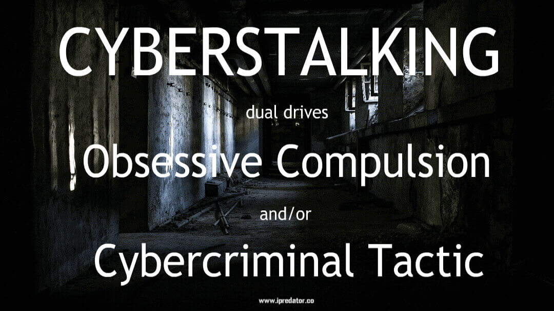 michael-nuccitelli-cyberstalking-48
