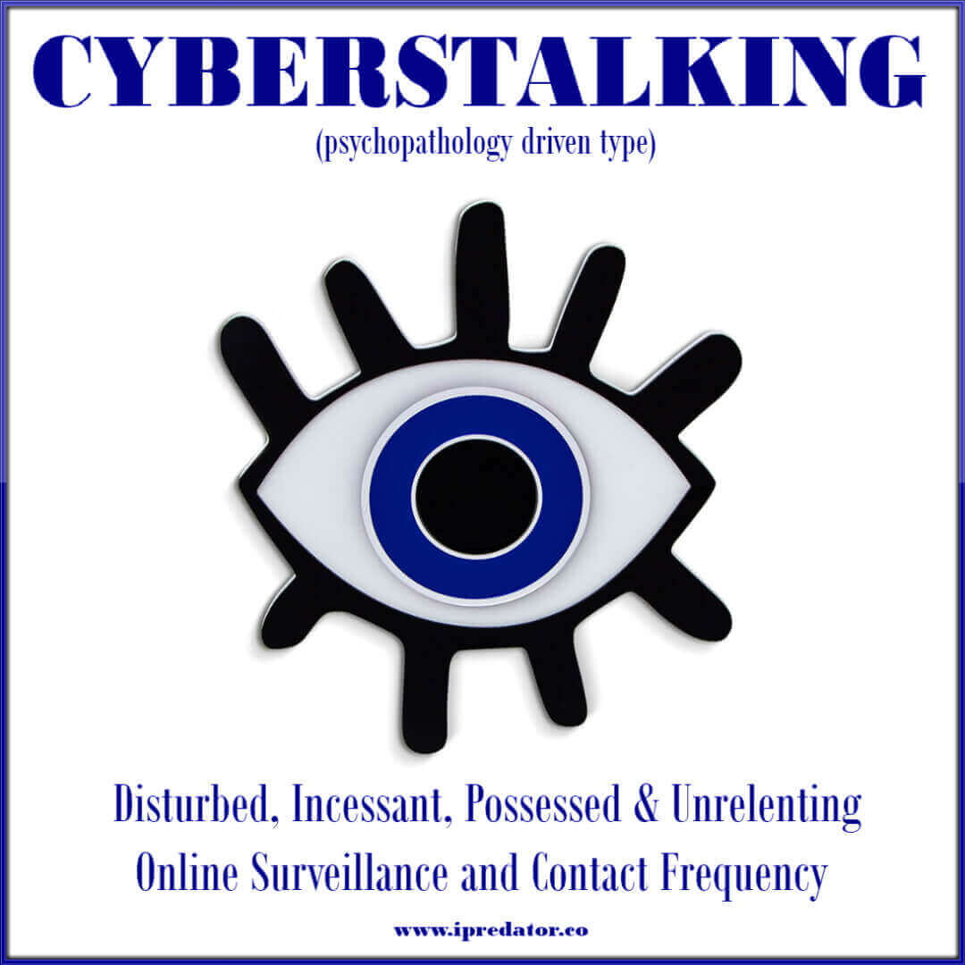 michael-nuccitelli-cyberstalking-49