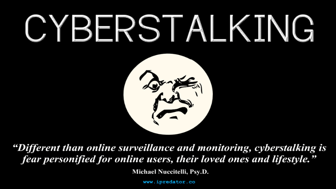 michael-nuccitelli-cyberstalking-52