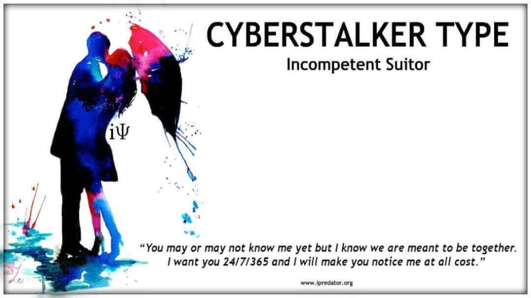 michael-nuccitelli-cyberstalking-57