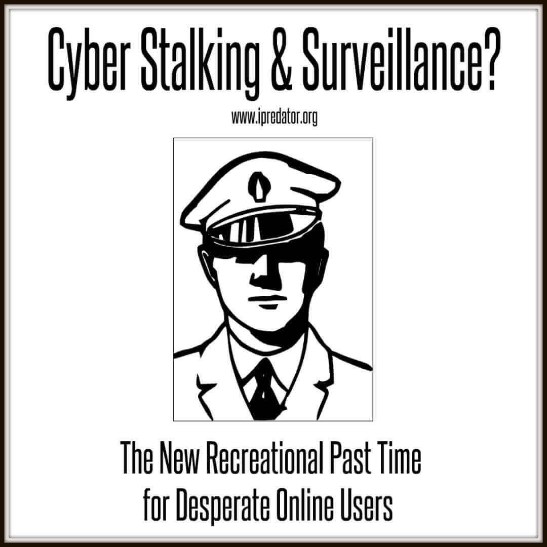 michael-nuccitelli-cyberstalking-65