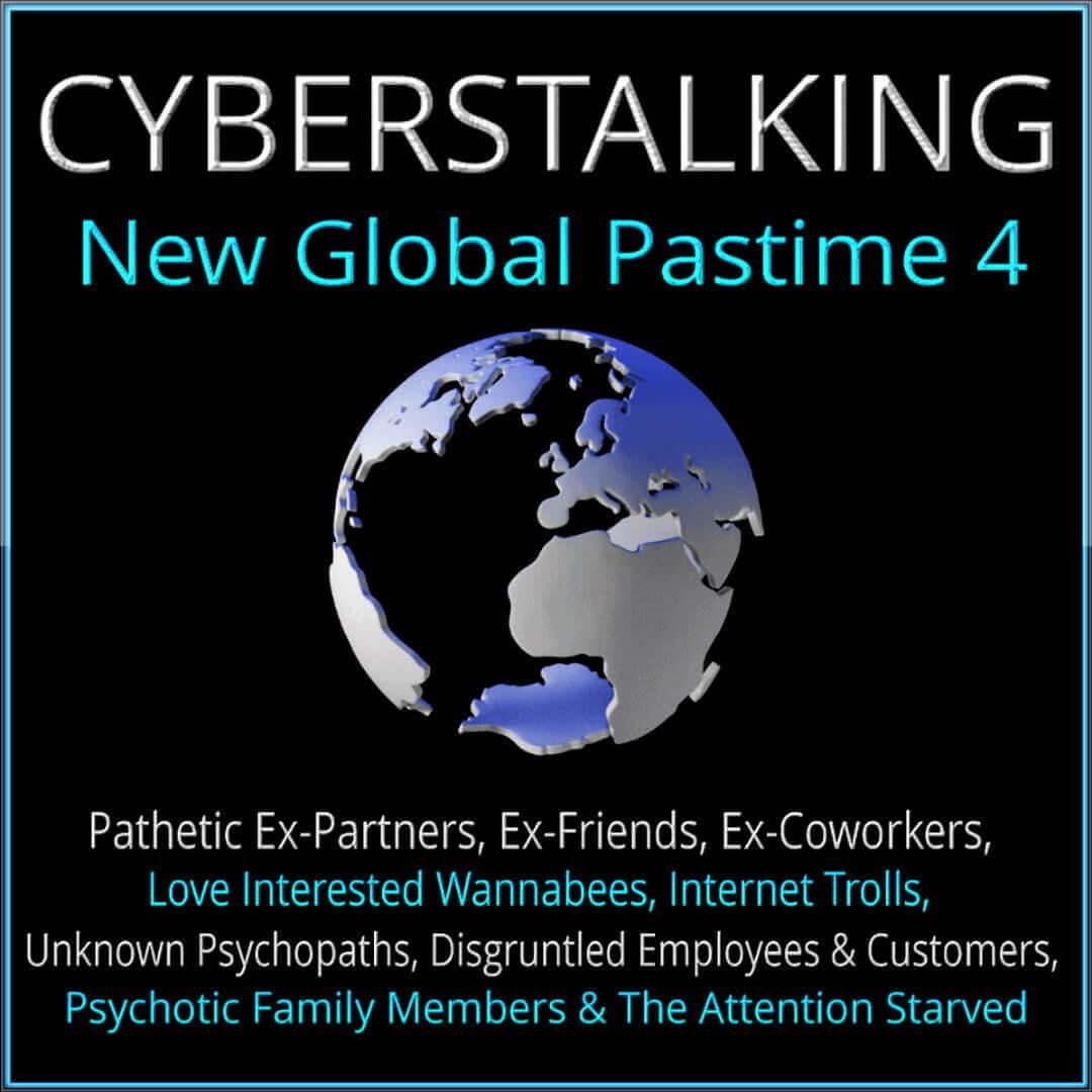 michael-nuccitelli-cyberstalking-69