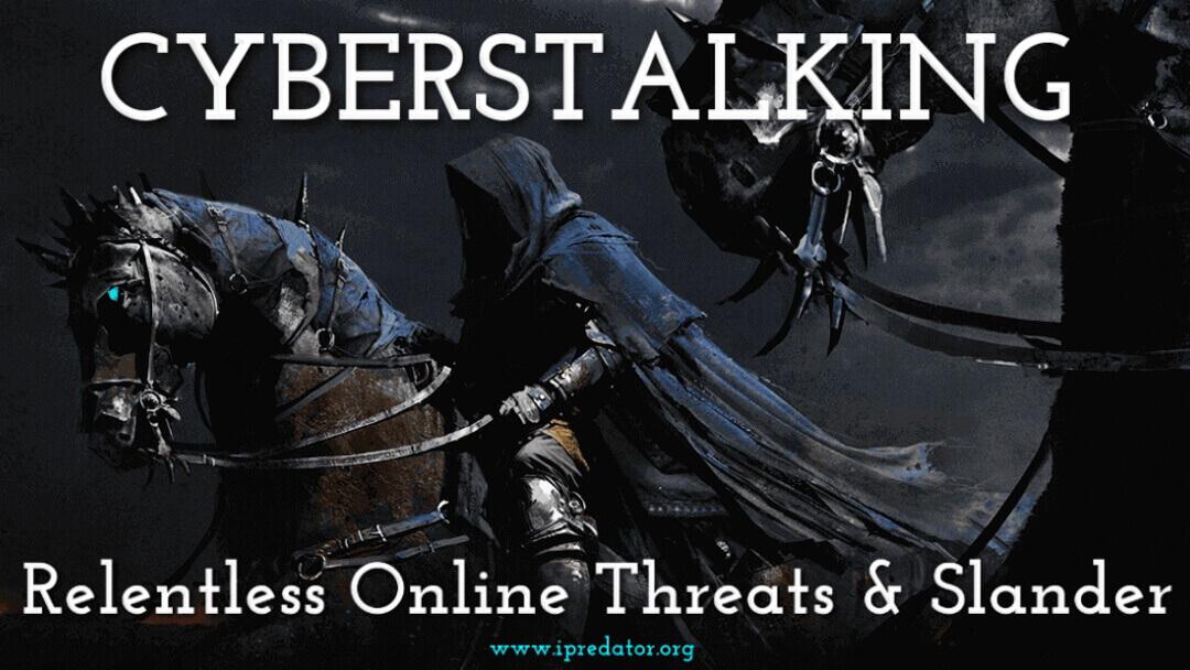 michael-nuccitelli-cyberstalking-72