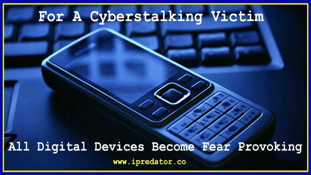 michael-nuccitelli-cyberstalking-73