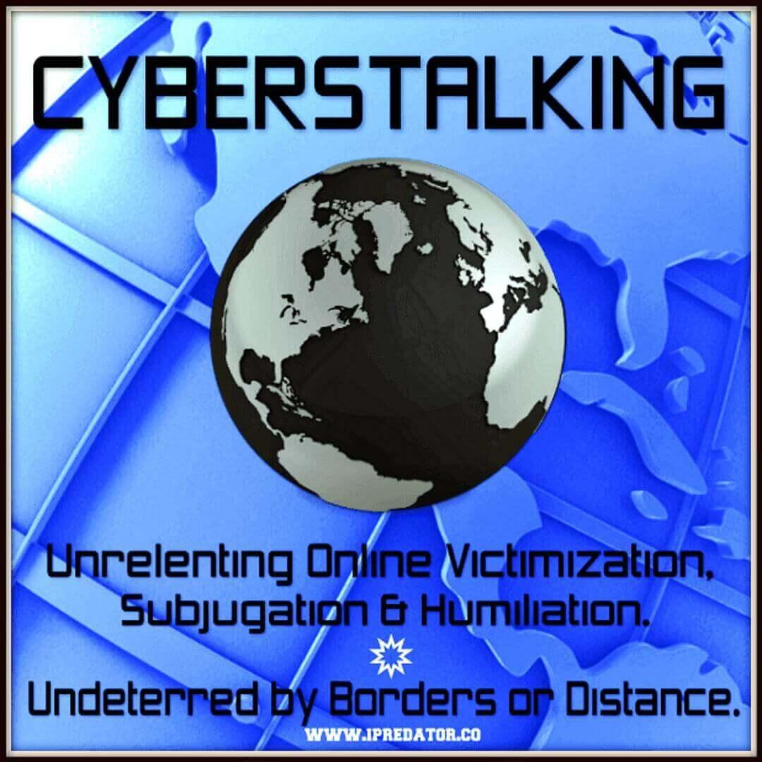 michael-nuccitelli-cyberstalking-74