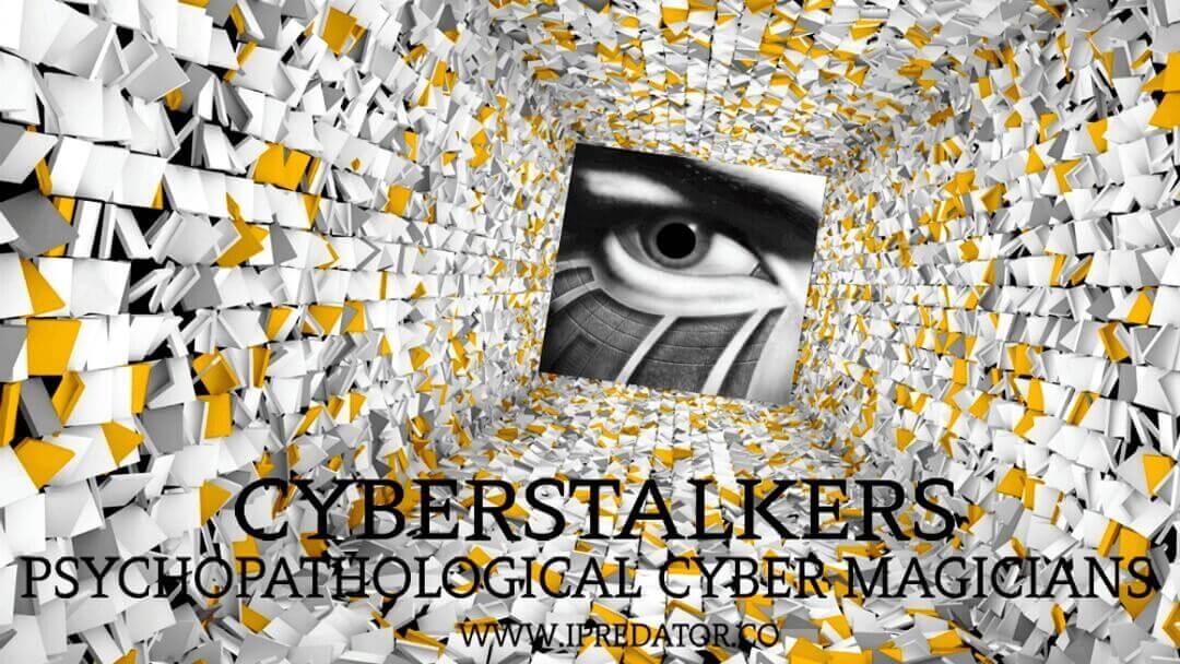 michael-nuccitelli-cyberstalking-75