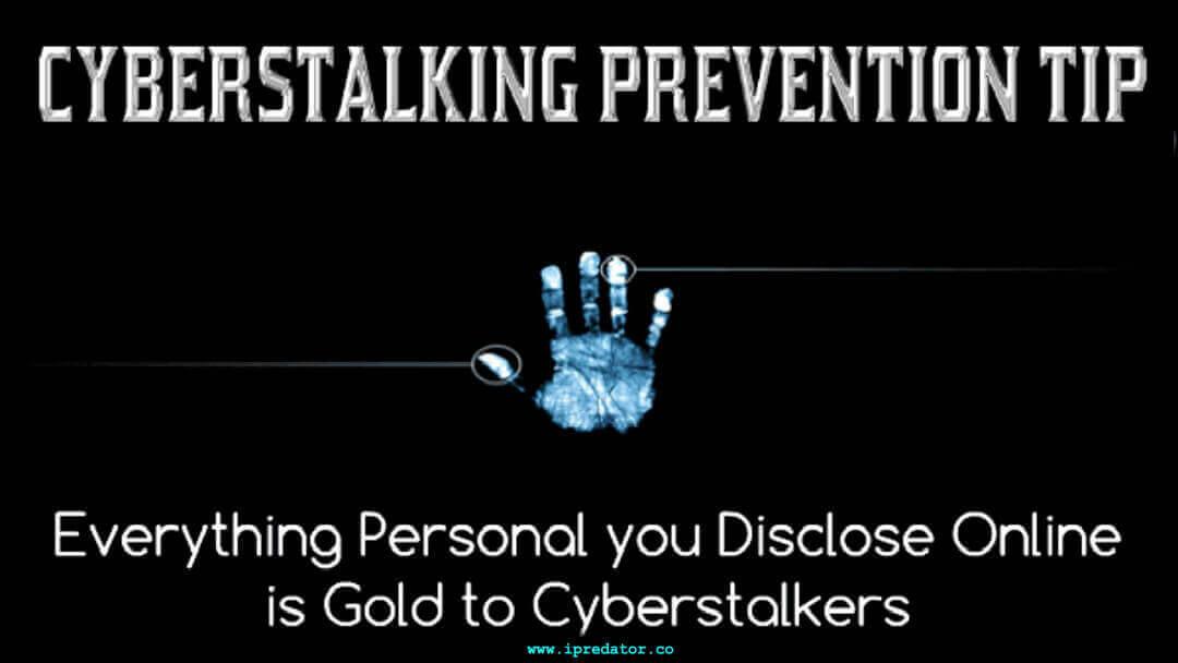 michael-nuccitelli-cyberstalking-76