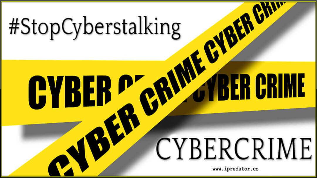 michael-nuccitelli-cyberstalking-77