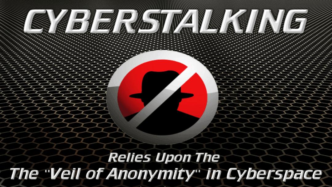 michael-nuccitelli-cyberstalking-81