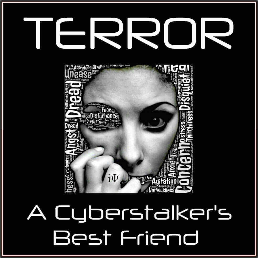 michael-nuccitelli-cyberstalking-86