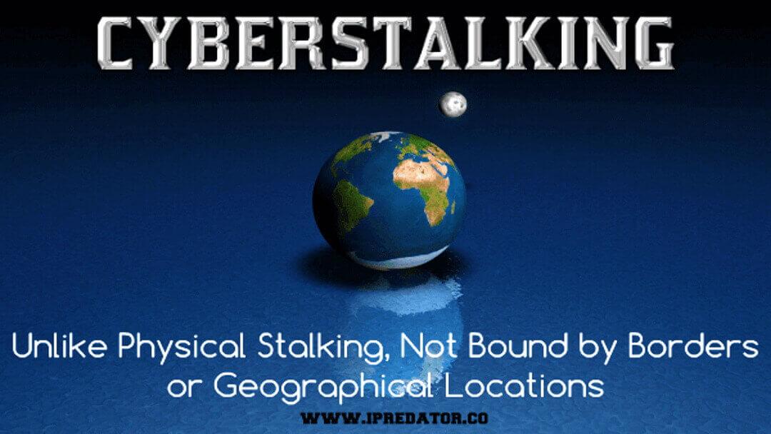 michael-nuccitelli-cyberstalking-87
