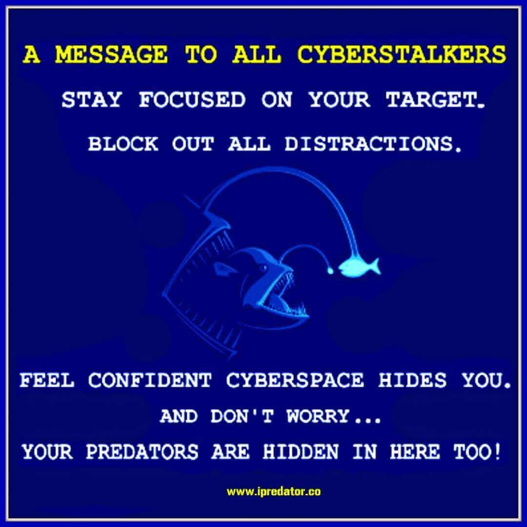 michael-nuccitelli-cyberstalking-89