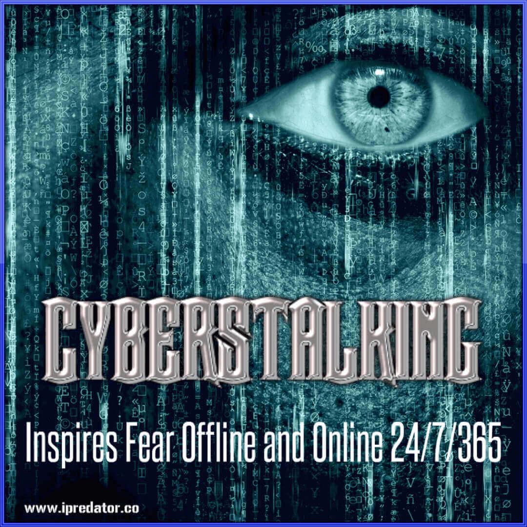 michael-nuccitelli-cyberstalking-90
