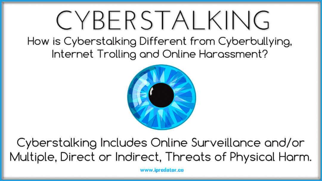 michael-nuccitelli-cyberstalking-91