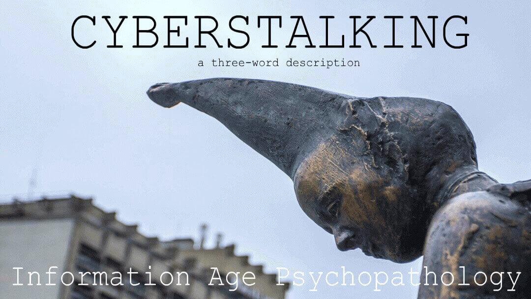 michael-nuccitelli-cyberstalking-92