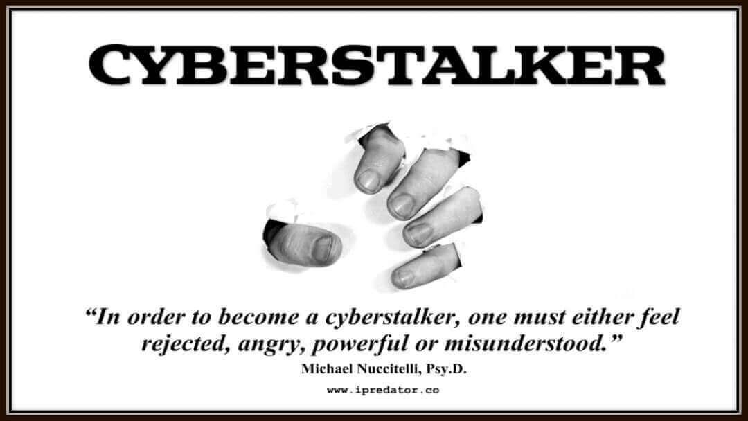 michael-nuccitelli-cyberstalking-94