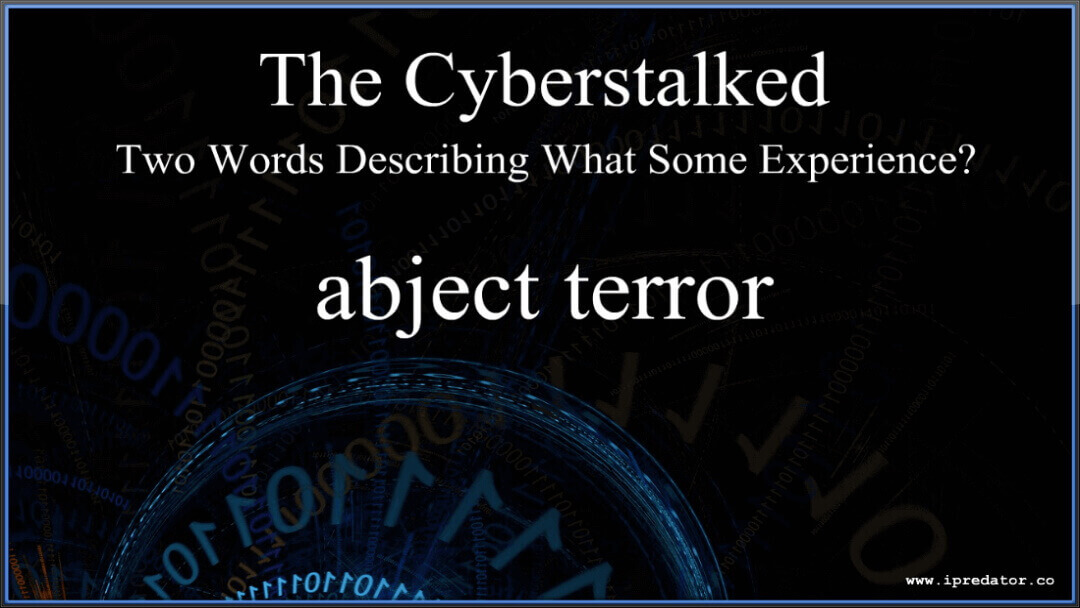 michael-nuccitelli-cyberstalking-95