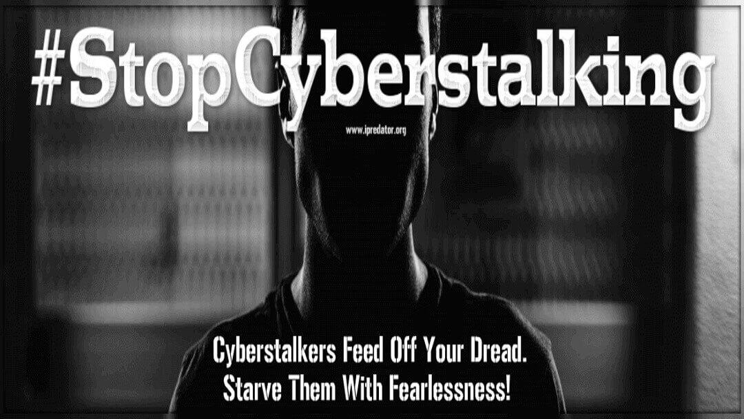 michael-nuccitelli-cyberstalking-96