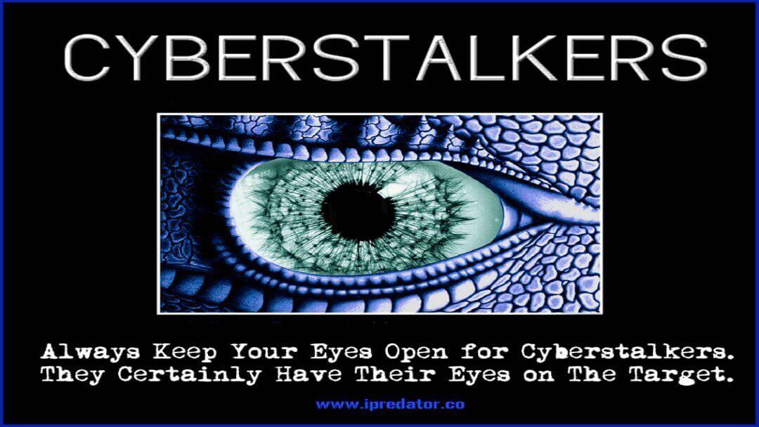 michael-nuccitelli-cyberstalking-97