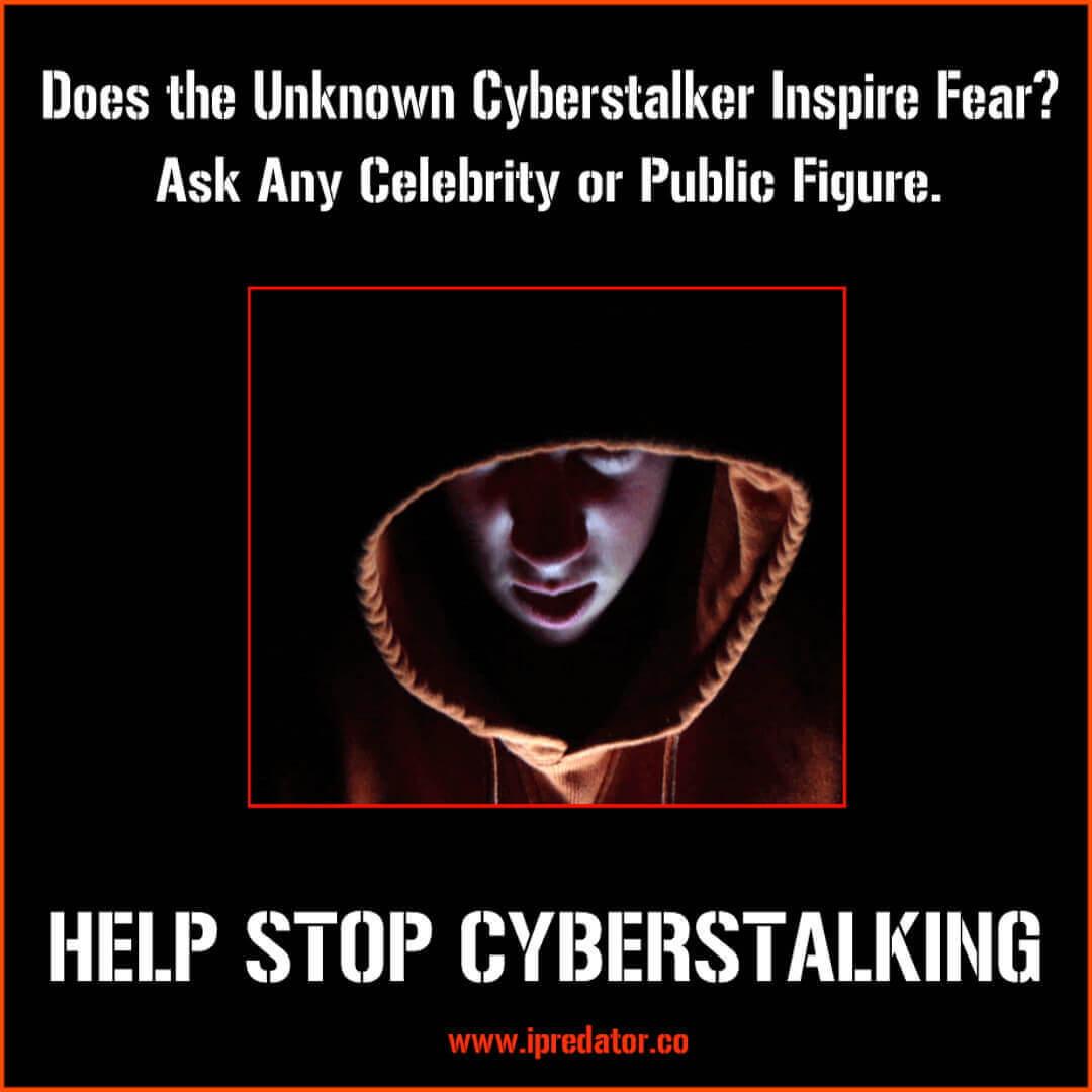 michael-nuccitelli-cyberstalking-98