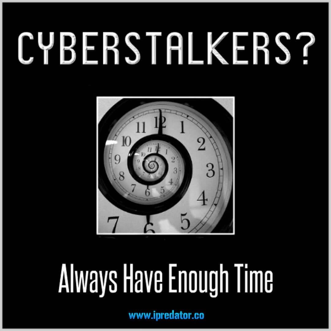 michael-nuccitelli-cyberstalking-99