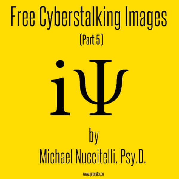 michael-nuccitelli-cyberstalking-images-5