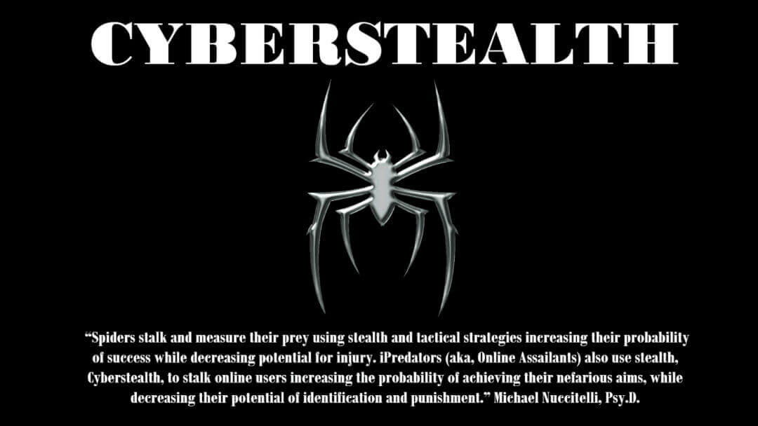 michael-nuccitelli-cybersteal