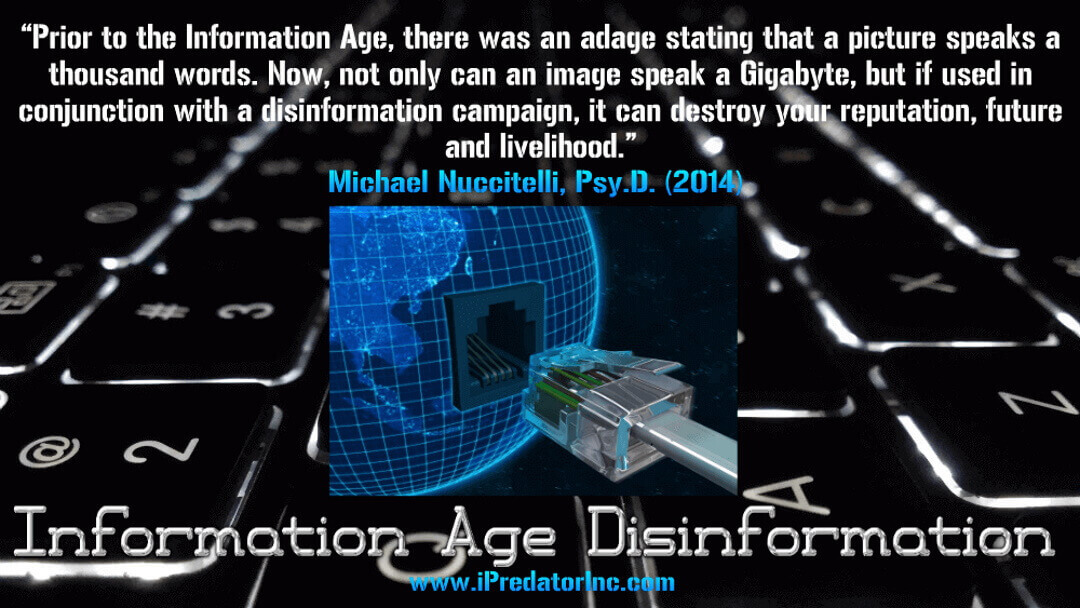 michael-nuccitelli-cyberstealth (28)