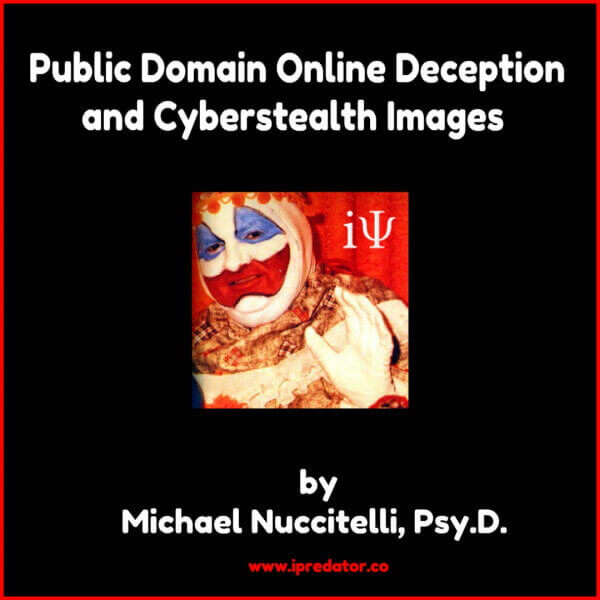 michael-nuccitelli-cyberstealth-online-deception-#bebest