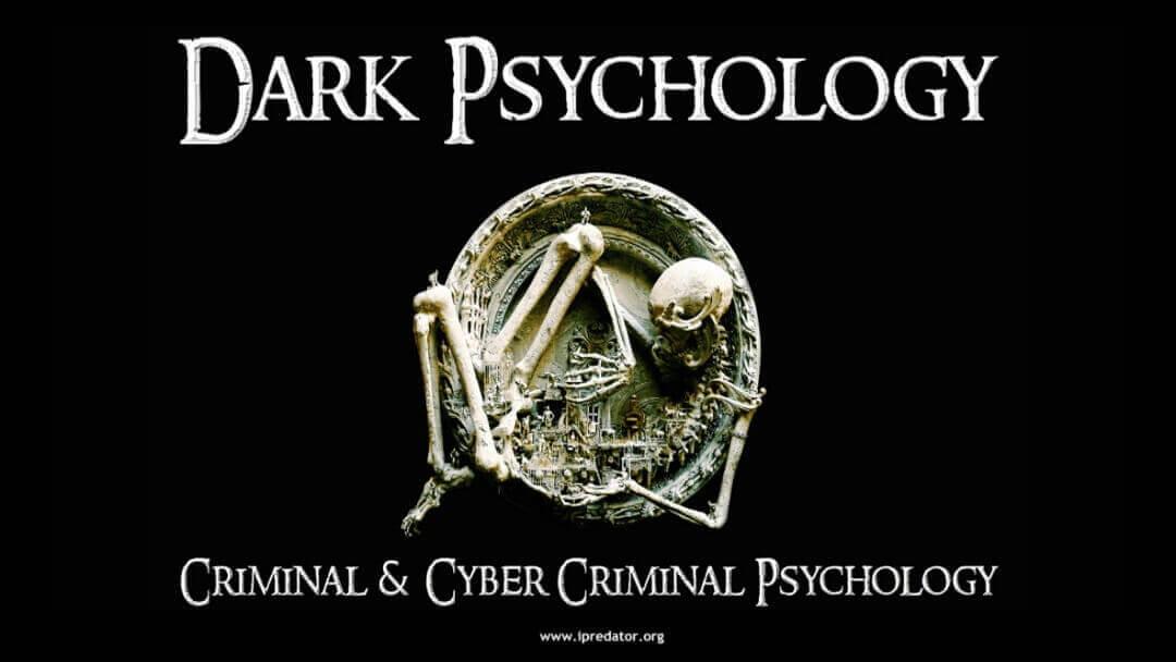 michael-nuccitelli-dark-psychology-image-1