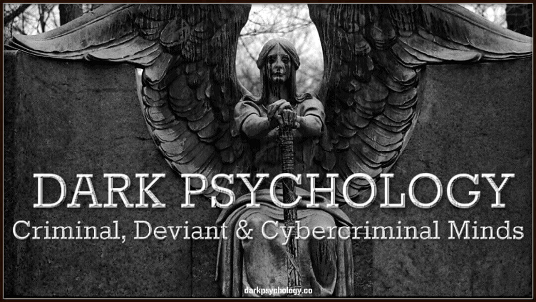 michael-nuccitelli-dark-psychology-image-10