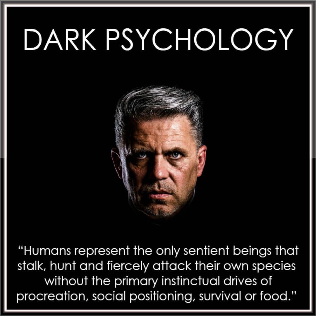 michael-nuccitelli-dark-psychology-image-12