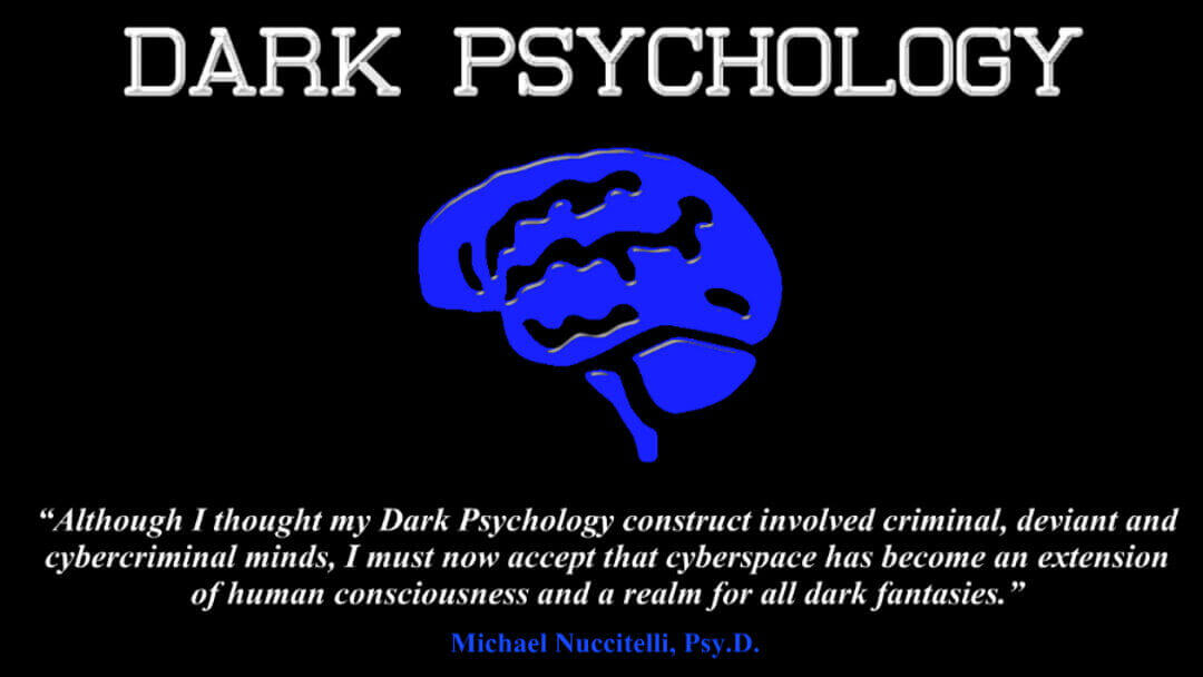 michael-nuccitelli-dark-psychology-image-13
