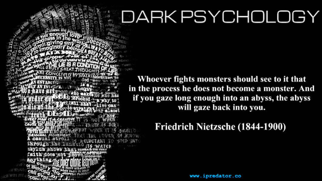 michael-nuccitelli-dark-psychology-image-14