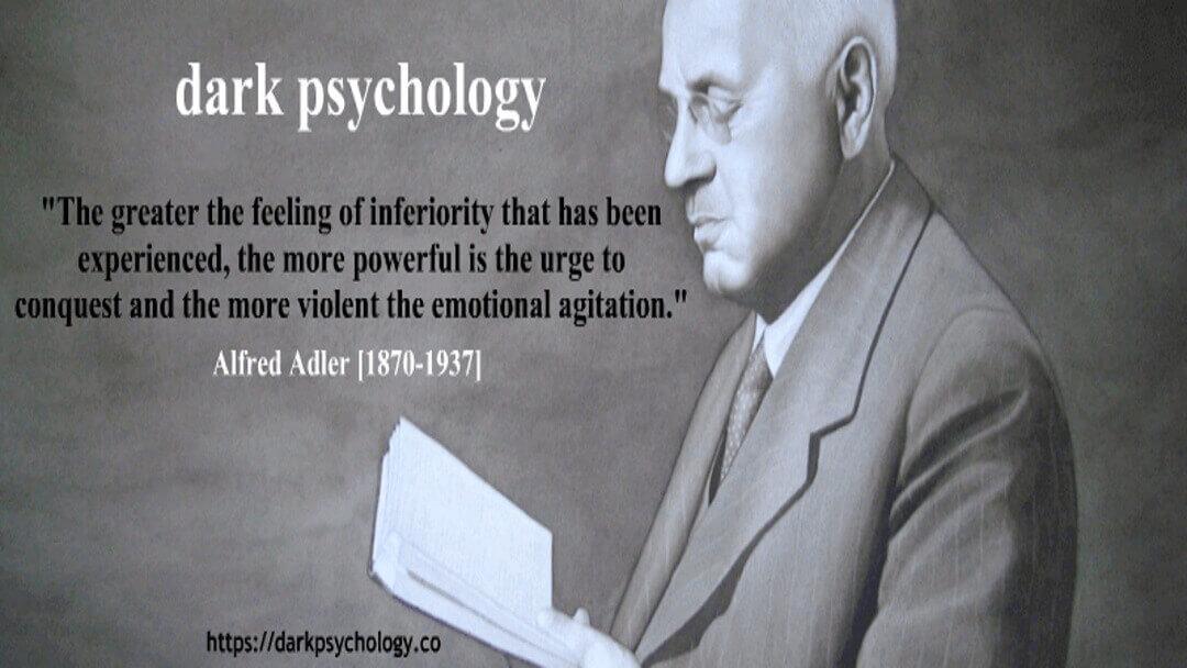 michael-nuccitelli-dark-psychology-image-17