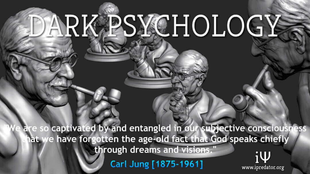 michael-nuccitelli-dark-psychology-image-18