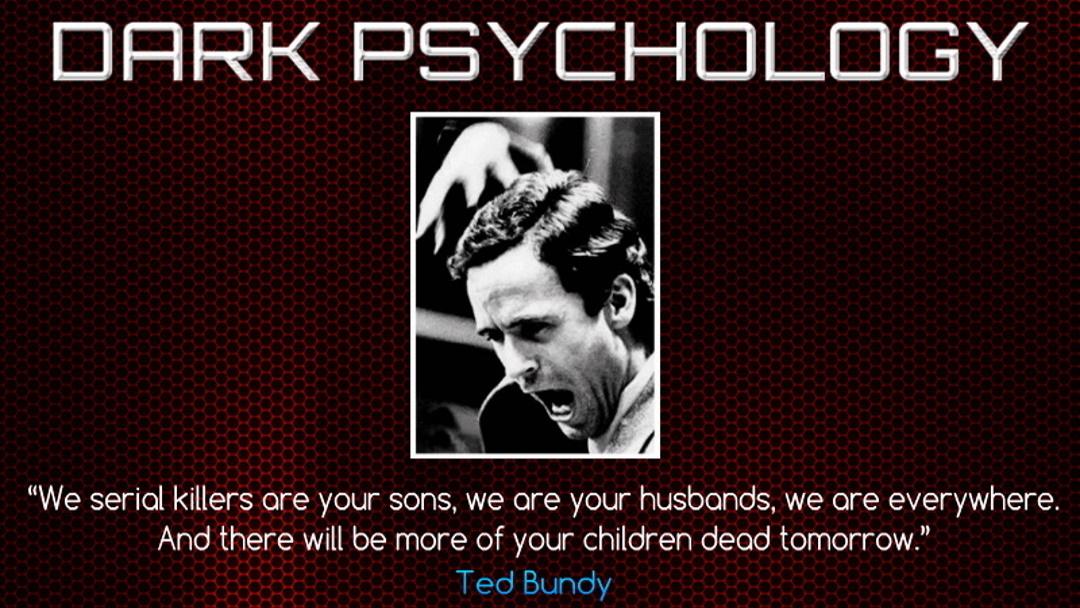 michael-nuccitelli-dark-psychology-image-2
