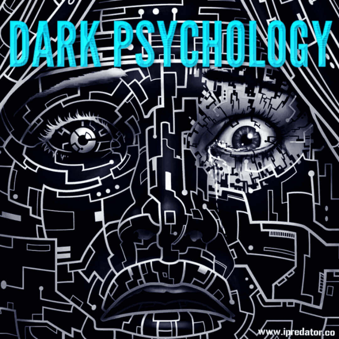 michael-nuccitelli-dark-psychology-image-20
