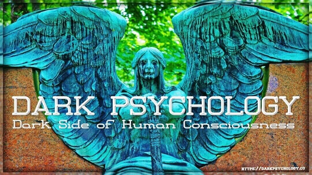 michael-nuccitelli-dark-psychology-image-21
