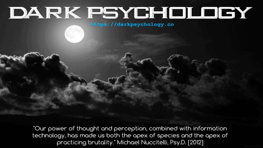 michael-nuccitelli-dark-psychology-image-23