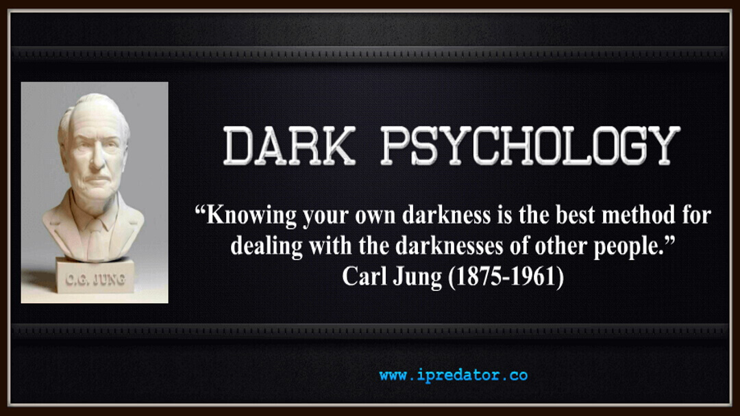 michael-nuccitelli-dark-psychology-image-24