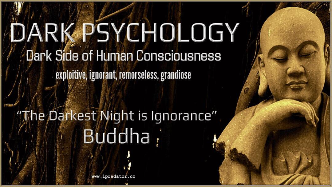 michael-nuccitelli-dark-psychology-image-26