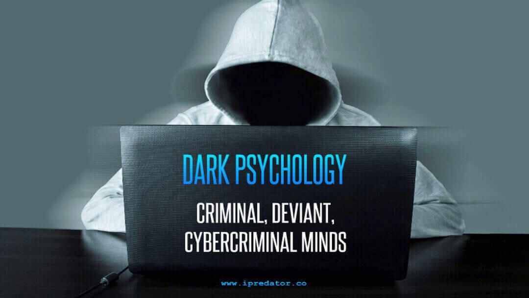 michael-nuccitelli-dark-psychology-image-28