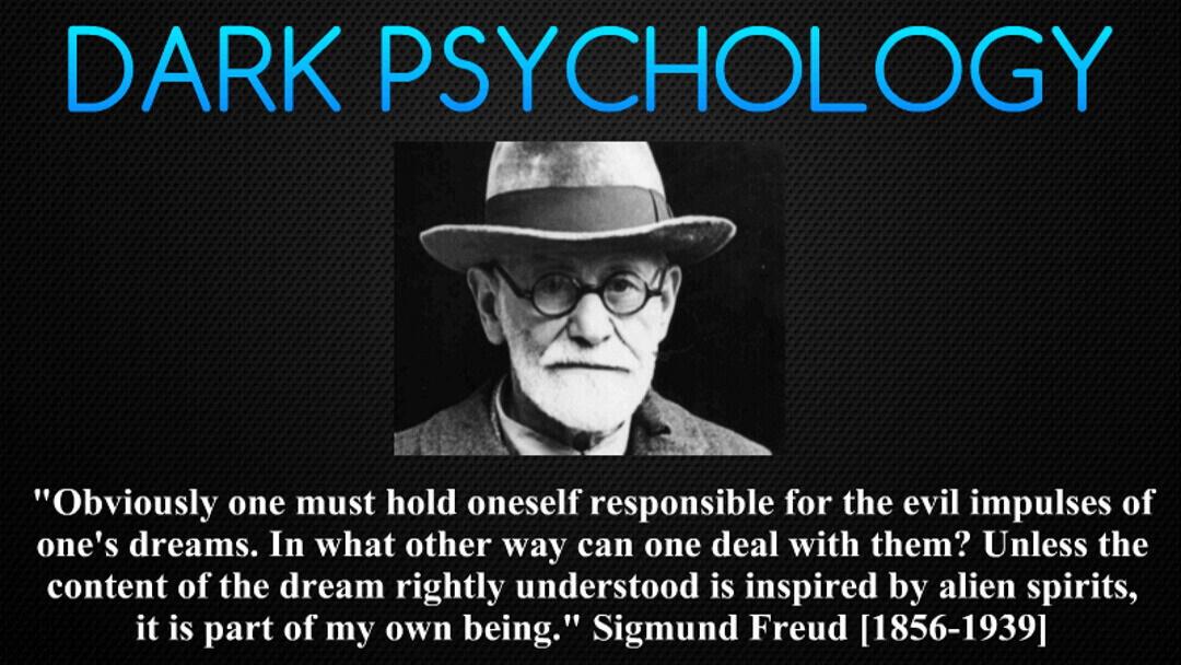 michael-nuccitelli-dark-psychology-image-29